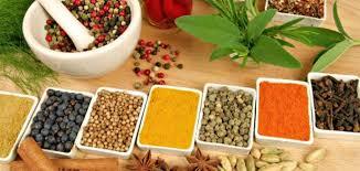 Alternative natural remedies