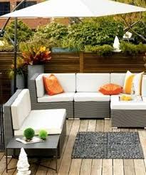 furniture deck. Patio Furniture For Small Decks. Full Size Of Arrangement Ideas Outdoor Floor Plans Deck