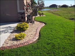 garden edging ideas lovely diy landscape edging curbing diy concrete pertaining to 10 garden lawn edging