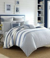 candice olson bedding medium size of bedding wallpaper girls bedding sets candice olson allure bedding