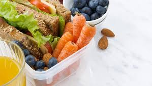 healthy snacks for weight loss pdf. click here for a printable pdf. healthy snacks weight loss pdf