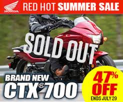 honda motorcycles 2014. new_used_2014_honda_ctx_700_sport_bike_best_price_cheap_for_sale_craislist_milwaukee_madison_green_bay_wi_chicago_illinois new 2014 honda ctx700 motorcycles
