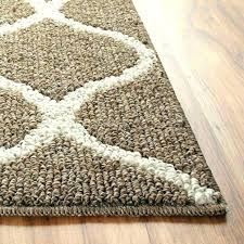 rug pad non slip how to clean an area rug on hardwood floor lovely duo lock rug pad non slip