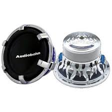 356 best car audio subwoofers images on pinterest Audiobahn Subwoofer Wiring Diagram audiobahn 10 inch dual 4 ohm high excursion series car subwoofer (aw1000j) by audiobahn sub wiring diagram