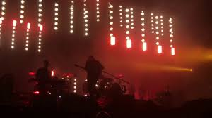 Mumford Guiding Light Guiding Light Mumford And Sons New Song Debut At Sziget Festival 08 11 2018