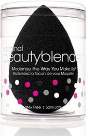 beautyblender beauty blender pro blender sponge in india