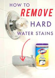 acrylic bathtub cleaner remove bathtub stains hard to clean bathtub enchanting how remove orange water stains acrylic bathtub