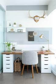 office ideas ikea. Home Office Inspi Ideas Ikea I