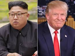 Image result for photos of kim jong un