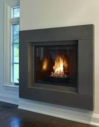 modern fireplace inserts gas modern gas fireplace inserts vancouver