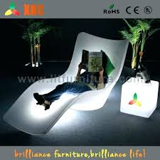 plastic pool lounge chairs pool lounger chair white plastic pool lounge chairs white plastic pool lounge chairs supplieranufacturers pool lounger