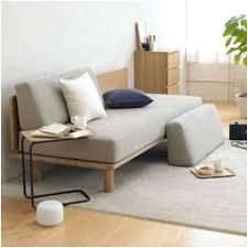 japanese minimalist furniture. Japanese Minimalist Furniture Living Room Ideas A Get Serene Decor
