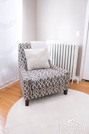 Round Bedroom Chair Comfy Reading Chairs For Bedroom Comfy Chairs For Bedrooms Canap