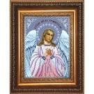 Набор для вышивки ангел