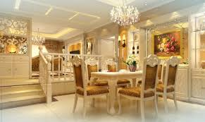 classic dining room ideas. French Neo Classical Romantic Dining Room Decorating Ideas Classic
