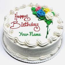 Birthday Cake Photo Editor Online Birthdaycakefordaddyml