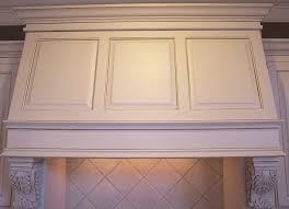 cabinet kitchen cabinet coatings our cabinet refinishing