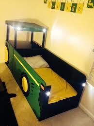 john deere toddler bed sets the worlds catalog of ideas john deere tractor toddler bed
