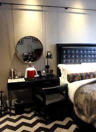 Living Room Bar Manchester Manchesters Worst Kept Boutique Secret Hotel Gotham Manchester