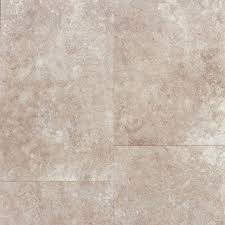 Flooring:Laminate Tile Stone Flooring The Home Depot 72dd991f64d9 1000  Striking Picture Ideas Look 51