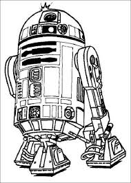 Small Picture Star Wars Coloring Pages Coloring Pages