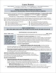 more skill set resume skill based resume template examples skills with regard to 89 marvelous skills based resume template skill set in resume examples