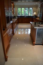 Marble Kitchen Flooring 17 Best Images About All Floor Cleaning Marble Limestone
