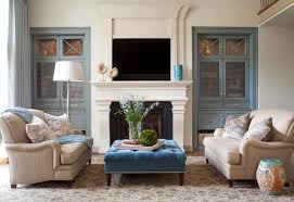 decorating a large living room. Transitional Living Room By Exquisite Kitchen Design Decorating A Large