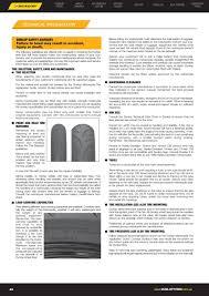 Dunlop Kart Tire Chart Dunlop Motorcycle Tyre Size Chart Disrespect1st Com