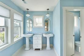 bathroom pedestal sinks. Elegant Bathroom Pedestal Sink Sinks