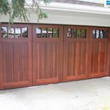 academy garage doorAcademy Garage Door r on Lovely Academy Garage Door 30 for
