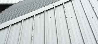 corrugated metal barn doors stylish corrugated metal roofing within how to paint com decor 1 diy