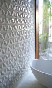 tiles 3d ceramic wall tiles uk modern 3d wall art decorative on decorative ceramic art wall tiles uk with tiles 3d ceramic wall tiles uk modern 3d wall art decorative