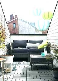ikea lawn furniture outdoor patio furniture catchy ideas outside furniture patio furniture outdoor furniture outdoor garden ikea lawn furniture