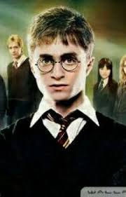 Harry Potter characters singing songs. - Moaning Myrtle sings Cry Baby -  Wattpad