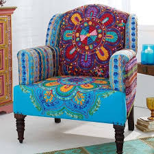 boho chic furniture. from blame my gypsysoul of peace and love ive never needed a chair in boho chic furniture t