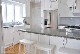 Small Picture Beach House remodel new kitchen and bath in Hull MA