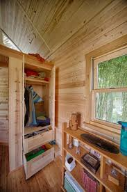 build your own tiny house plans inspirational sweet pea tiny house plans to build your
