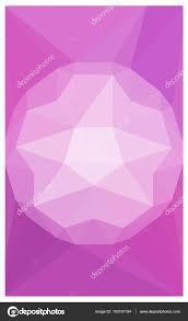 light pink diamonds background. Modren Diamonds Light Pink Beautiful Geometric Gemstone Background With A Large Diamond In  Center U2014 Stock Photo With Diamonds Background