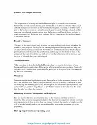 Best Restaurant Business Plan Timeline Pharmaceutical Sales Examples ...