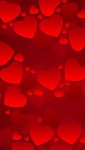 valentine heart wallpaper. Contemporary Valentine Collection Of Love Heart Wallpaper On HDWallpapers Wallpapers Of Hearts  Wallpapers For Valentine S