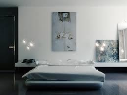 Art Cool Bedroom Art