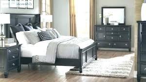 Ashley Furniture Greensburg Bedroom Set Bedroom Curtains Blackout ...