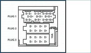 2011 vw jetta radio wiring diagram michaelhannan co 2010 Jetta Radio Wiring Diagram 2011 vw jetta stereo wiring diagram radio beetle 19 appealing best club fuse box