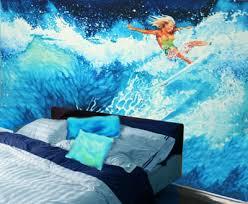 mural by hanne lore koehler