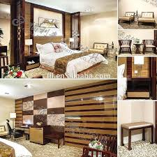 Charming Used Bedroom Furniture For Sale M50 For Your Home