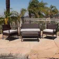 wonderful garden table andr sets outdoor set nz kidkraft wcushions navy stripes argos