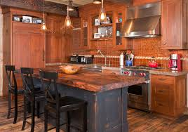 custom kitchen island ideas. 70 Spectacular Custom Kitchen Island Ideas Home Remodeling 39 Sebring Services P