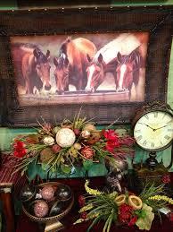782 best florals and arrangements images