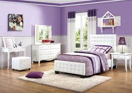 Little Girl Furniture Large Size Of Bedroom White Youth Bedroom ...